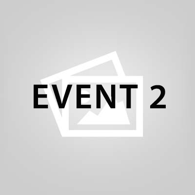 Event Two
